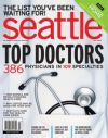 Seattle Acupuncture Seattle Top Doctors Amy Chen Seattle Acupuncture 2009 Seattle Magazine Bellevue Acupuncture